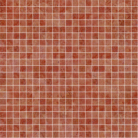 beige ceramic tile texture  Stock Photo - 11332452