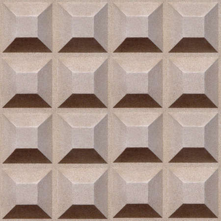 travertine: ceramic tile