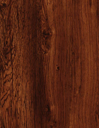 grainy: very large grainy wood background or texture Stock Photo