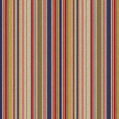 Fabric texture Stock Photo - 11332633