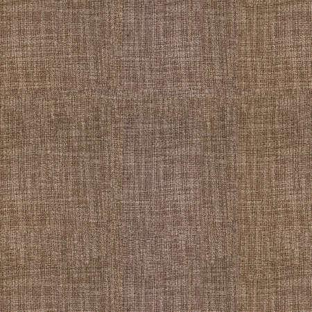 tela algodon: Textura de un viejo tela de algod�n, saco sucio.
