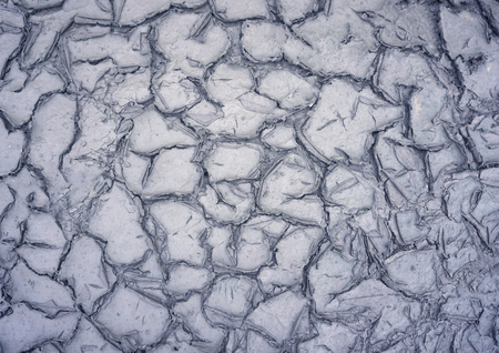 Dried and Cracked ground,Cracked surface,Dry soil in arid areas. 版權商用圖片