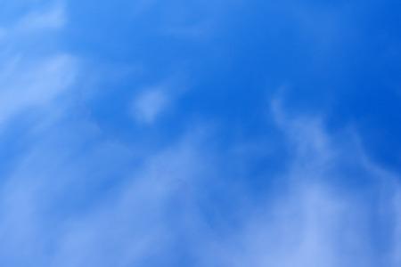 blue sky rainclouds scenic season seasonal