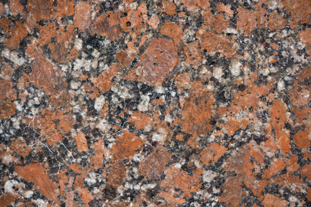 seamless Polished granite seamless texture section solid