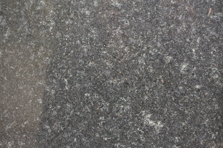 Polished granite seamless texture tablet tile wall Stock Photo