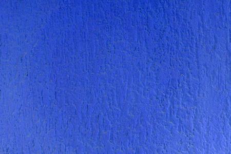 concrete blue darken wall texture grunge background