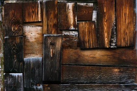 abstract grunge wood texture background artistic teak