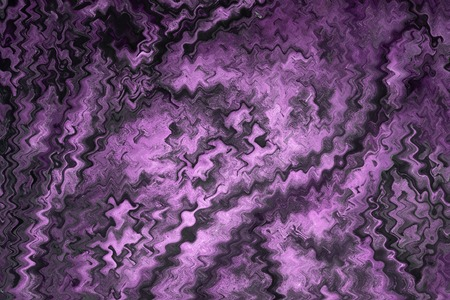 purple grunge structure texture background wallpaper overlay backdrop .