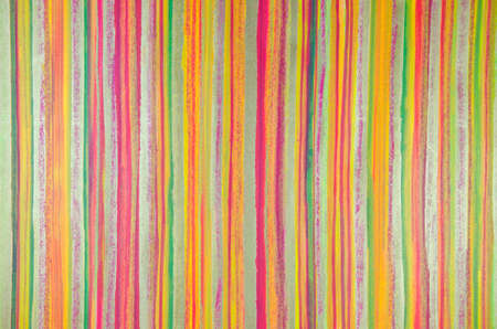 Colorful abstract design art background. Stock Photo - 10682103