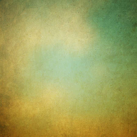 Vintage paper texture background with space for text