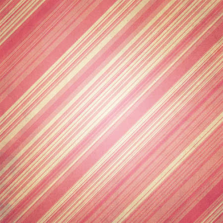 bauhaus: Striped colorful background