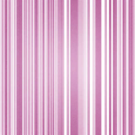 Striped colorful background photo