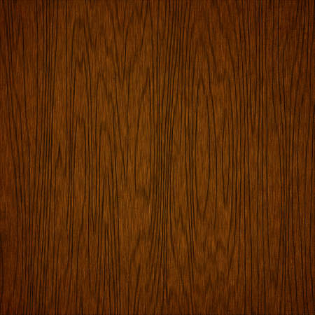 grunge wood texture background photo
