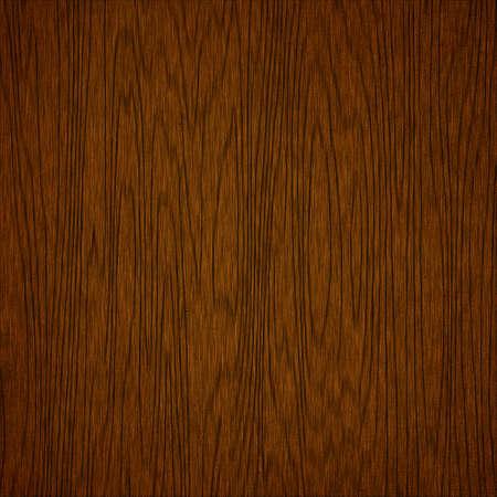 wooden door: grunge wood texture background