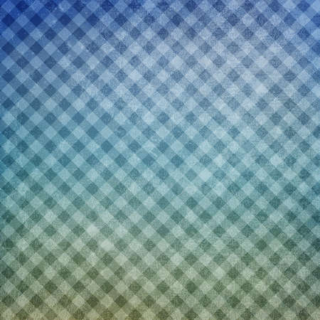 Striped abstract background Style retro pattern Stock Photo - 19307713
