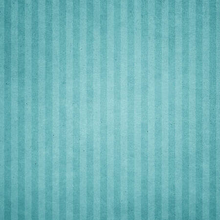 Striped abstract background Style Vintage pattern Stock Photo - 19329432