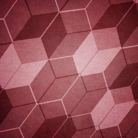 Grunge paper background. - Concept Creative Design photo