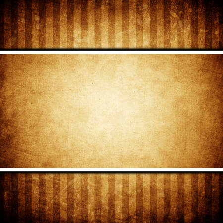 website backgrounds: Vintage Style background with space for text Stock Photo
