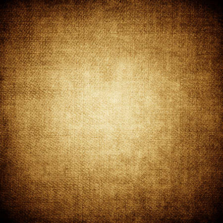 texture paper: grunge paper texture, background with space for text