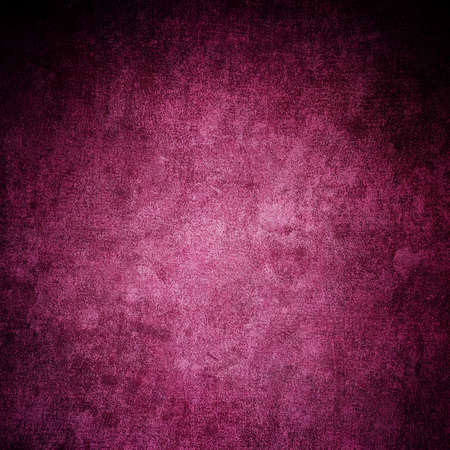 grunge paper texture, background with space for text Stock Photo - 19329880