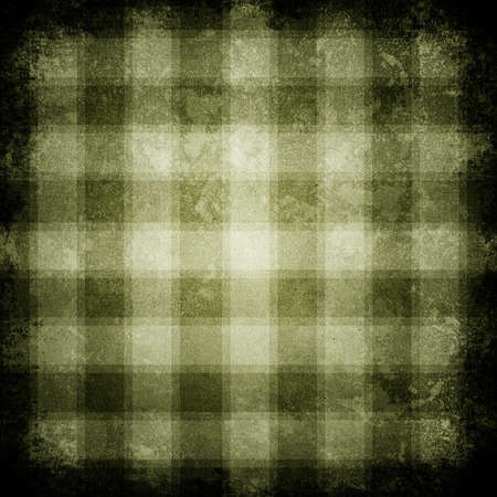 Striped abstract background Style Vintage pattern Stock Photo - 19329679