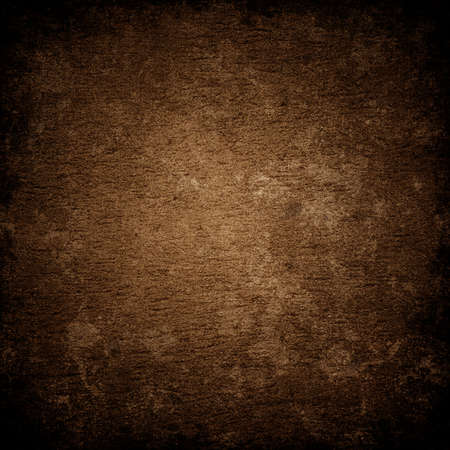 grunge paper texture, background with space for text Stock Photo - 19329785