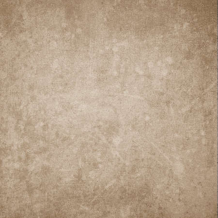 brown background: grunge paper texture, background with space for text