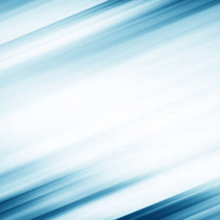 abstract blue background  - business card Archivio Fotografico