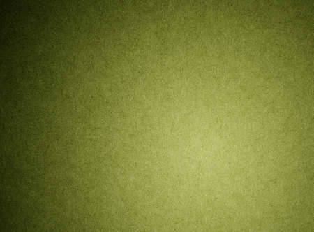 Grunge green background with space for text photo