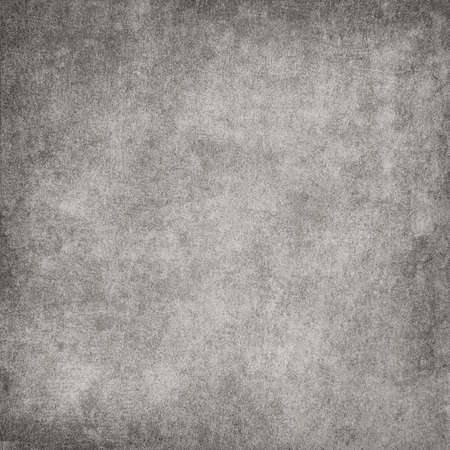 Grunge paper texture, background with space for text Stock Photo - 19335533
