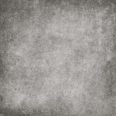 muro: Trama della carta grunge, sfondo con spazio per il testo
