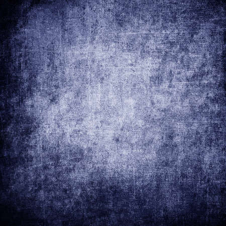 Grunge paper texture, background with space for text photo