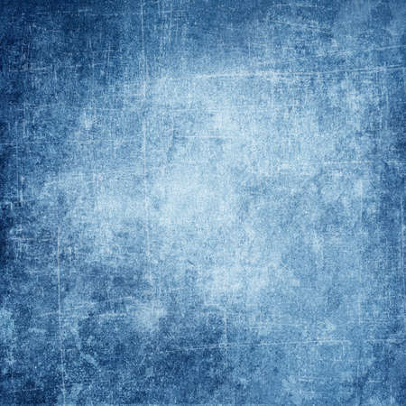 Grunge paper texture, background with space for text Stock Photo