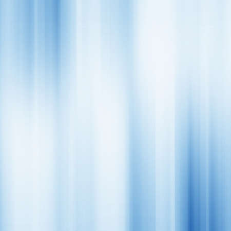 soft background: Abstract blue background  Stock Photo