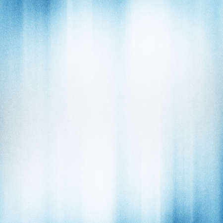 luz: Fondo azul abstracto