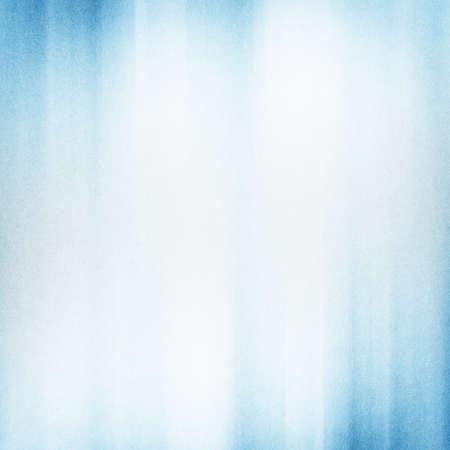 licht: Zusammenfassung blauem Hintergrund
