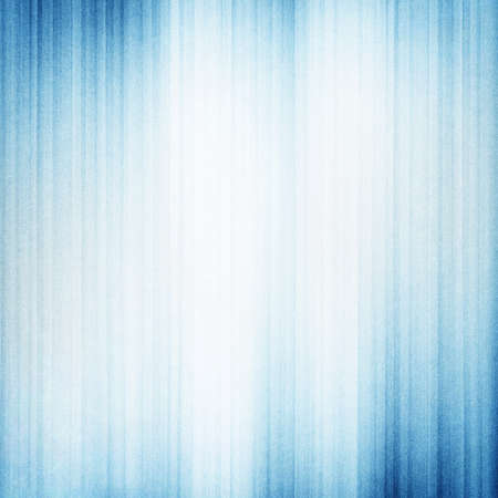 Abstract blue background  Stock Photo
