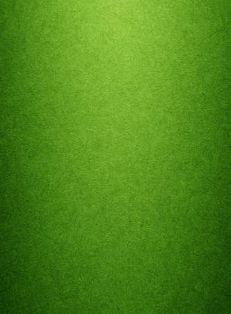 green brush: Grunge green background with space for text