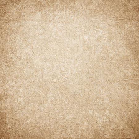 textura: Grunge fondo de color naranja con el espacio para el texto Foto de archivo