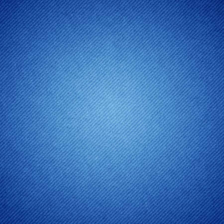 Striped blue abstract background Stock Photo - 19335587