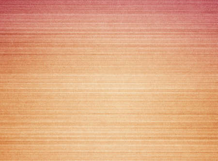 Grunge Orange texture abstract background with space for text Stock Photo - 19335638