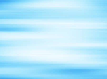 Abstract blue background  Stock Photo - 19335780