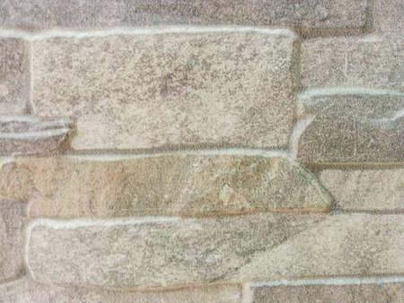 Brick, Stone White Stock Photo - 21848870