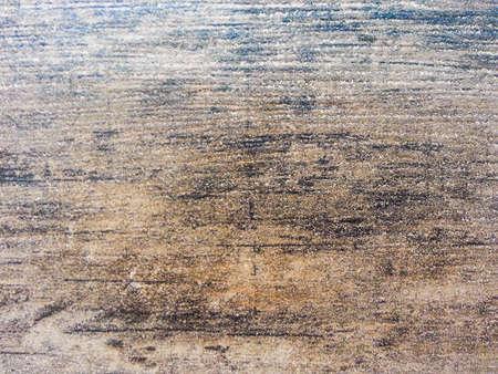 Wood plank flooring Stock Photo - 21848888