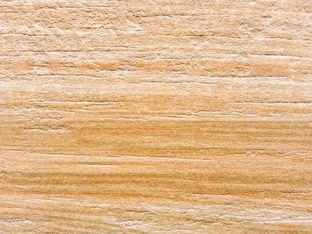 Wood plank flooring Stock Photo - 21848894
