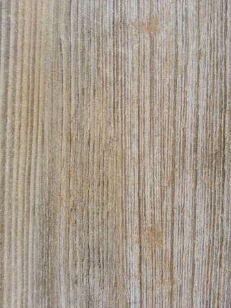 dialectic: Wood plank flooring