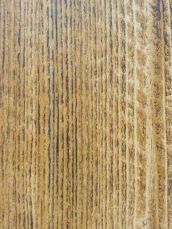 Wood plank flooring photo