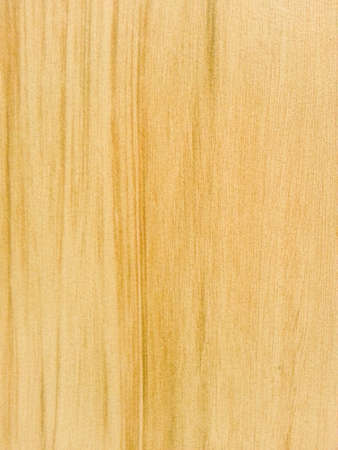 Wood plank flooring Stock Photo - 21848954