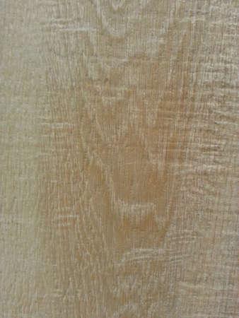 Wood plank flooring Stock Photo - 21936391