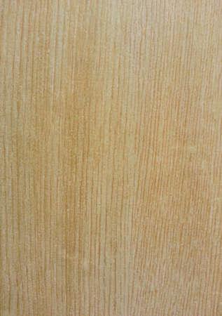 Wood plank flooring Stock Photo - 21936393